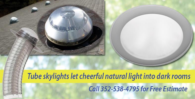 solar-tube-skylights