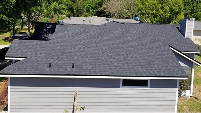 shingle-roof-grey-multilevel